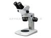 Olympus SZ51奥林巴斯SZ51体视显微镜