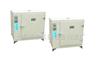 101-2A老化箱数显电热恒温鼓风老化箱高温老化箱