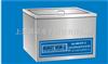 KQ系列臺式三頻恒溫數控超聲波清洗器