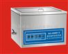 KQ3200DA台式数控2020清洗器