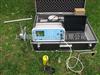 SU-LFH高智能土壤环境测试及剖析评估系统