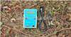 SU-LAW手持土壤水分温度测试仪