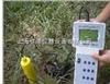 SU-LBW汉显型土壤水分温度测试仪