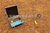 SU-LPC土壤墒情多参数测试系统