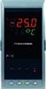 NHR-5610B-27/27/27-0/0/2/X/X-ANHR-5610B-27/27/27-0/0/2/X/X-A热量积算控制仪