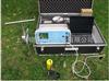 SU-PCD高智能土壤墒情测试及分析系统