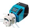 WT600-4F兰格工业型蠕动泵WT600-4F