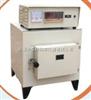 上海阳光数显箱式电阻炉SRJX-4-9/箱式炉/马福炉