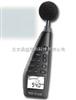 DS-390记忆式噪音声级计
