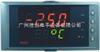 NHR-5620A-29-0/0/2/X/X-ANHR-5620A-29-0/0/2/X/X-A数字显示容积仪