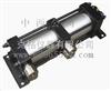 M118655天然气增压泵报价