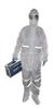 DP-17899分体式防护服/