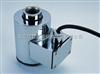P01251柱式測力/稱重傳感器