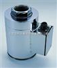 P01252柱式測力/稱重傳感器