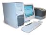 OX-TRAN 2/21ML美国MOCON大输液袋透氧仪,氧气透过率测试仪