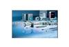 德国BALLUFF编码器@BALLUFF工业电子产品