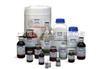 双氢氯噻嗪