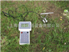 SL-TSB多功能土壤緊實度儀