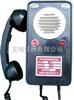 M397175电话机( 防爆本安对讲)报价