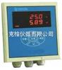 M291338工业PH电极报价