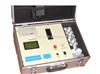TRF-2PC土壤化肥测试仪