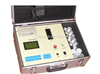 TRF-2PC土壤化肥測試儀