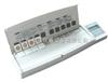 PR-2003N高智能农药残留测试仪