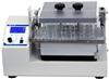 HPE-02定量平行浓缩蒸发仪(6位,标配试管容量250ml)
