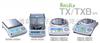 【电子天平品牌】TXB4201L电子天平,日本岛津TXB4201L电子天平,TXB4201L日本岛津天平