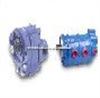 美国VICKERS26000型齿轮泵#威格士一级经销