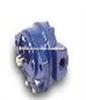 美国威格士25500型齿轮泵¥vickers天津总经销