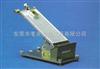 SA601初粘性試驗機測試機