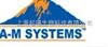 A-M Systems公司介绍