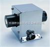 P01298動態扭矩傳感器