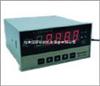 TS-5智能數字顯示控製儀表