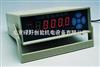 P01300智能數字顯示控製儀表