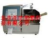 DP-DFYF-109ZS石油产品闪点测定仪/闪点测定仪/