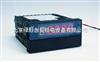 P01304智能數字顯示控制儀表