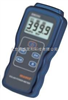DS-SM206太阳能辐射测量