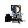 JT325A测量投影仪