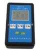 DS-BS2010χ、γ个人辐射检测仪
