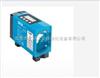 SICK激光距离传感器*sick传感器中国经销