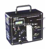 GPR-12MS便携式氧分析仪
