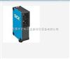 原装进口SICK安全光幕控制盒