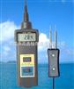 GX-6045-B指针式水分测试仪