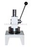 GX-6035定量取样器