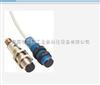 经销SICK(施克)光电传感器&sick中国总经销