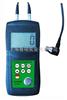 CT-2941超声波测厚仪
