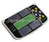 JWI 700S九江太阳能显示器