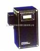 GPR-12便携式氧分析仪